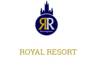 Sonargaon Royal Resort | Pure Luxury  & Comfort